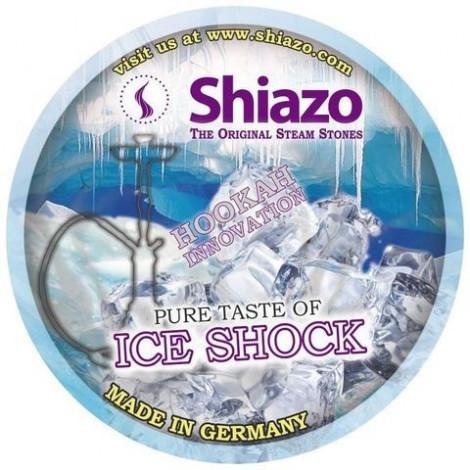 Kamyczki Shiazo 100g - Ice Shock