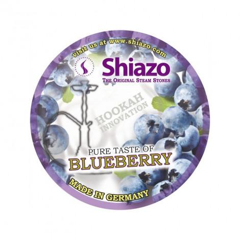 Kamyczki Shiazo 100g - Jagoda
