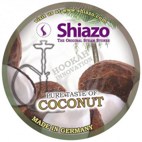 Kamyczki Shiazo 100g - Kokos