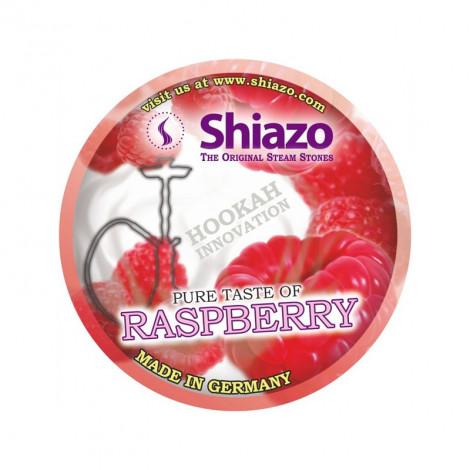 Kamyczki Shiazo 100g - Malina