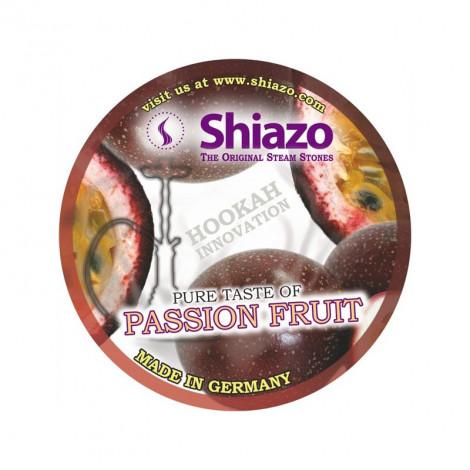 Kamyczki Shiazo 100g - Marakuja