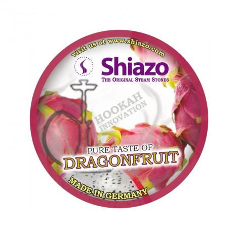 Kamyczki Shiazo 100g - Pitaja
