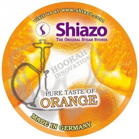 Kamyczki Shiazo 100g - Pomarańcza