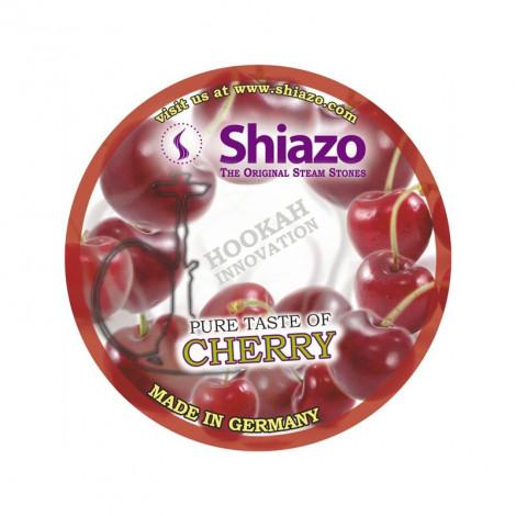 Kamyczki Shiazo 100g - Wiśnia