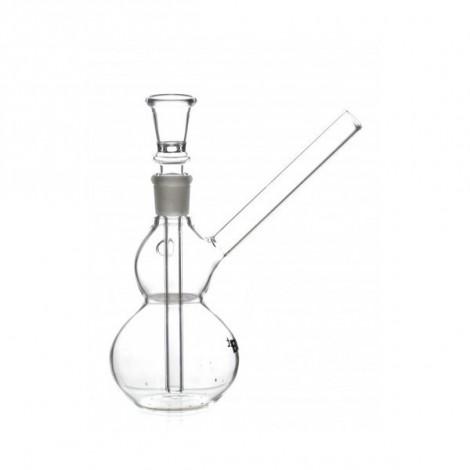 Bongo Szklane W 17cm