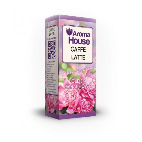 Olejek Zapachowy 12ml - Caffe Latte