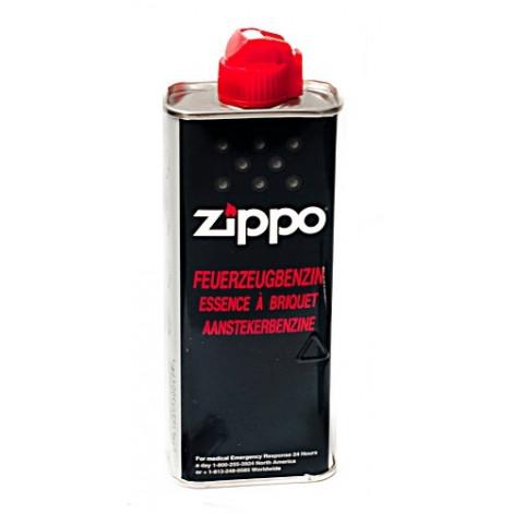 Benzyna do zapalniczek ZIPPO 125ml