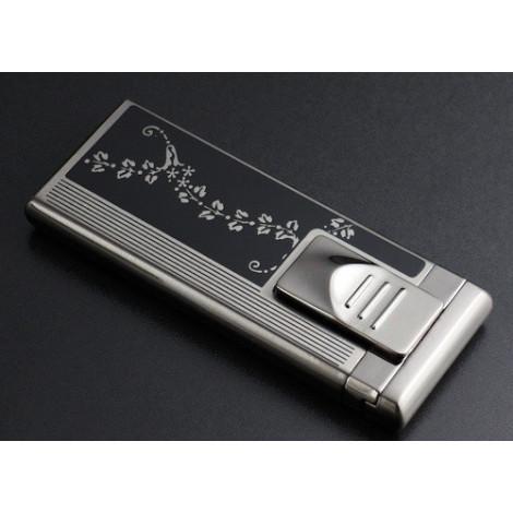 Węgielki do Sziszy Samorozpalające 33mm - Karton 10 rolek
