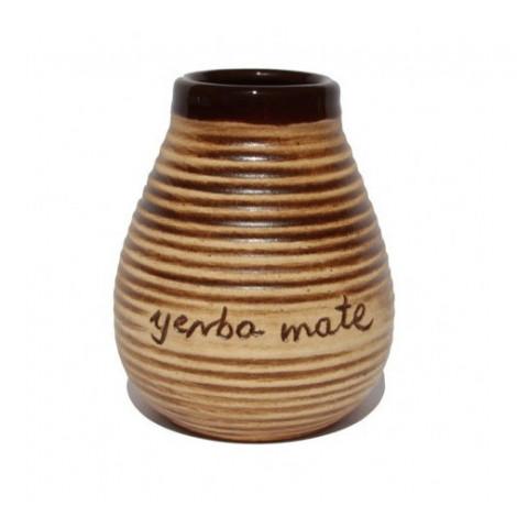 Matero Ceramiczne - 250 ml