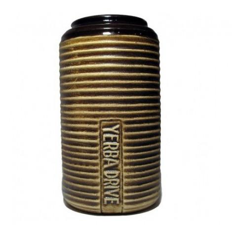 Matero do Yerba Mate - Drive 300 ml