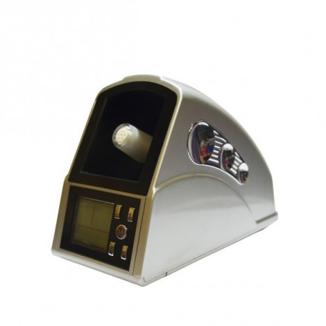 Vaporizer VP-350