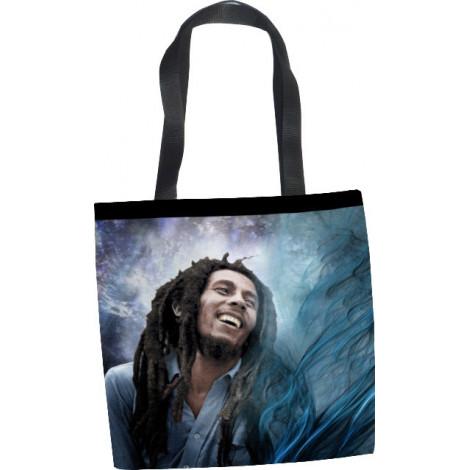 Torba Płócienna Bob Marley