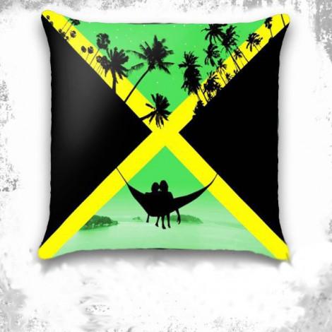 Poduszka JAMAICA