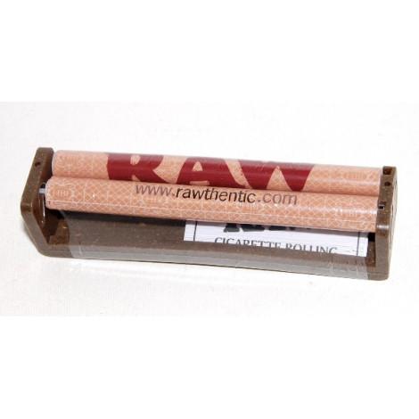 Zwijarka Ręczna do Jointów RAW - 110 mm