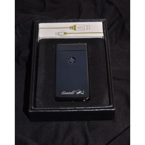 Zapalniczka Plazmowa USB - Czarna