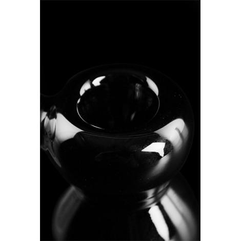 Dyfuzor do Bonga 18,8mm - Black Perc