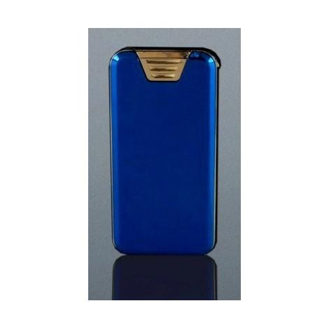 Zapalniczka Plazmowa i Elektryczna - Niebieska