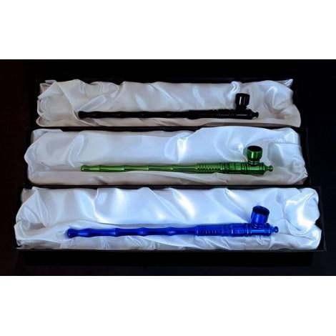 Lufka Aluminowa Długa - 22 cm