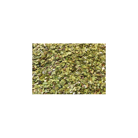 Yerba Mate Green DESPALADA - 400 g.