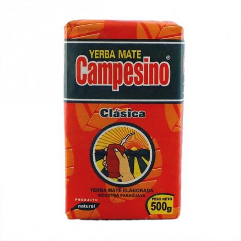 Campesino Clasica - 0,5kg