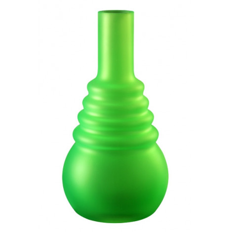 Dzban do Shishy KAYA PNX 660 - Green
