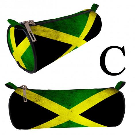 Piórnik JAMAICA