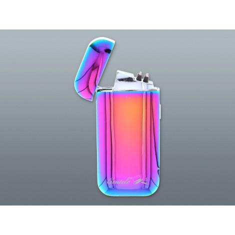 Zapalniczka Plazmowa Gentelo - Fioletowa