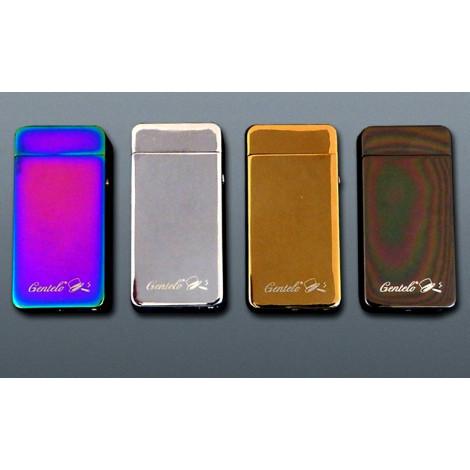 Zapalniczka Plazmowa USB - Fioletowa